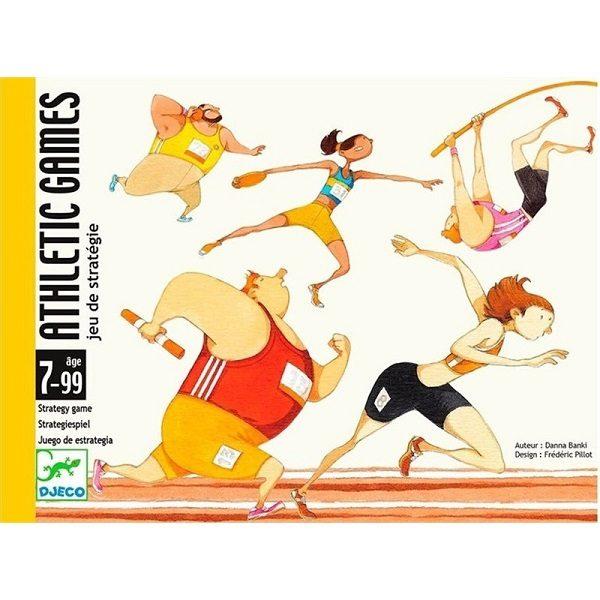 cartas-djeco-athletic-games