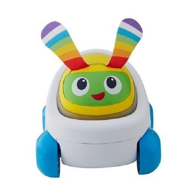 Robicoches fisher price