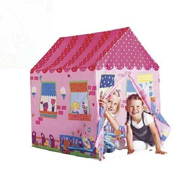 Tienda infantil sweet home