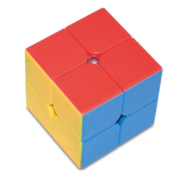 Cubo de rubik 2x2