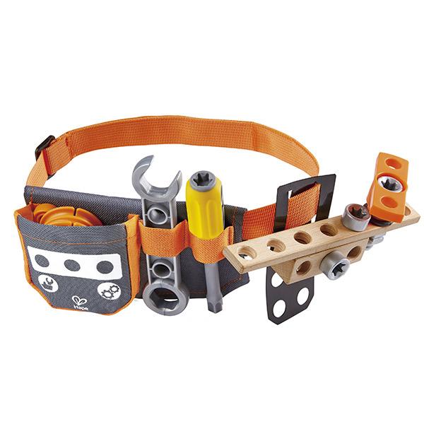 Cinturon de herramientas