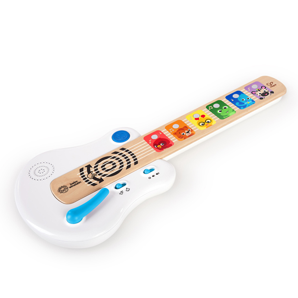 Baby Einstein guitarra magic touch